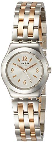 腕時計 スウォッチ レディース 夏の腕時計特集 YSS308G 【送料無料】Swatch Smart Wrist Watch YSS308G腕時計 スウォッチ レディース 夏の腕時計特集 YSS308G