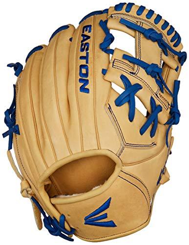 グローブ 内野手用ミット イーストン 野球 ベースボール A130676RHT 送料無料 Easton Legacy ELITE1150NRY Rht Legacy Elite Infield Pattern Gloves 11.5 Nry Right H