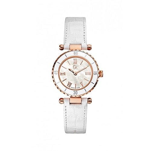 ゲス GUESS 腕時計 レディース X70033L1S Guess Collection Womens Mini Chicゲス GUESS 腕時計 レディース X70033L1S