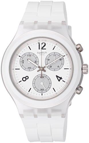 腕時計 スウォッチ メンズ 夏の腕時計特集 SVCK1007 【送料無料】Swatch Smart Wrist Watch SVCK1007腕時計 スウォッチ メンズ 夏の腕時計特集 SVCK1007