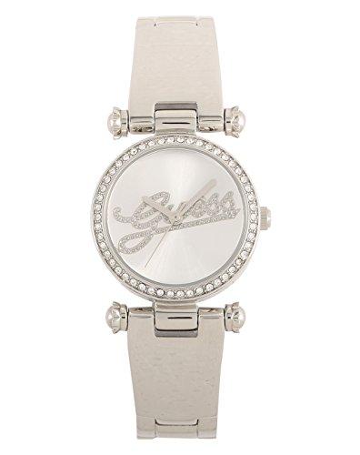 ゲス GUESS 腕時計 レディース W0287L1 【送料無料】Guess W0287L1 Women's Jewelry Watchゲス GUESS 腕時計 レディース W0287L1