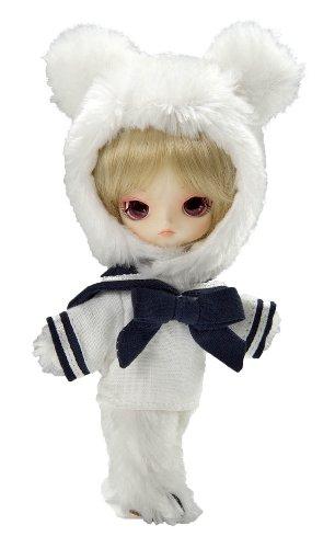 プーリップドール 人形 ドール LD-510 Pullip Little Dal Doll - Jouetプーリップドール 人形 ドール LD-510