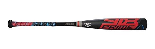 バット ルイビルスラッガー 野球 ベースボール メジャーリーグ WTLSLP918X1027 Louisville Slugger Prime 918 (-10) 2 3/4