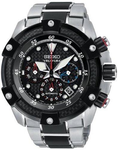 セイコー 腕時計 メンズ SRQ001 Seiko Velatura Men's Watch SRQ001セイコー 腕時計 メンズ SRQ001