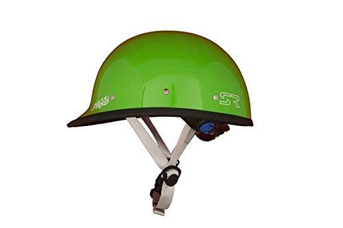 ウォーターヘルメット 安全 マリンスポーツ サーフィン ウェイクボード Shred Ready Shaggy Helmetウォーターヘルメット 安全 マリンスポーツ サーフィン ウェイクボード