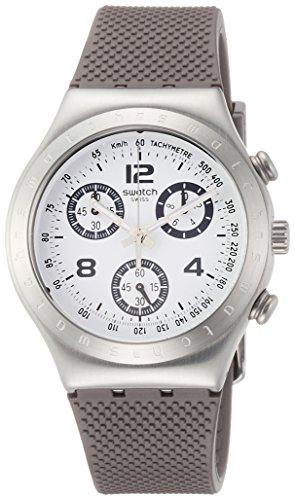 スウォッチ 腕時計 メンズ YCS113C 【送料無料】Swatch Smart Wrist Watch YCS113Cスウォッチ 腕時計 メンズ YCS113C