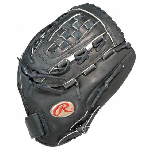 グローブ 外野手用ミット ローリングス 野球 ベースボール GG125SB-0/3 Rawlings GG125SB-0/3 Gold Baseball Glove Series Barrel Basket Web Softball Left-Handed Throw Baseball Glove (12.5-Inグローブ 外野手用ミット ローリングス 野球 ベースボール GG125SB-0/3