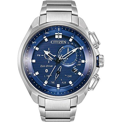 シチズン 逆輸入 海外モデル 海外限定 アメリカ直輸入 BZ1021-54L 【送料無料】Citizen Watches BZ1021-54L Eco-Drive Silver/Tone One Sizeシチズン 逆輸入 海外モデル 海外限定 アメリカ直輸入 BZ1021-54L