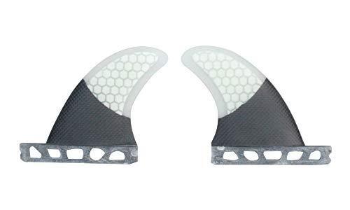 サーフィン フィン マリンスポーツ ZJ Sport FCS Fins/Future Fins/Center Fins for Surfboard (Honeycomb Future GL)サーフィン フィン マリンスポーツ