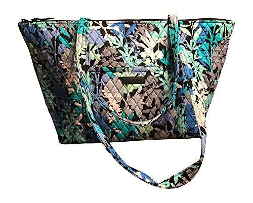 ヴェラブラッドリー ベラブラッドリー アメリカ フロリダ州マイアミ 日本未発売 18229-539 Vera Bradley Miller Travel Tote Bag, Camofloralヴェラブラッドリー ベラブラッドリー アメリカ フロリダ州マイアミ 日本未発売 18229-539