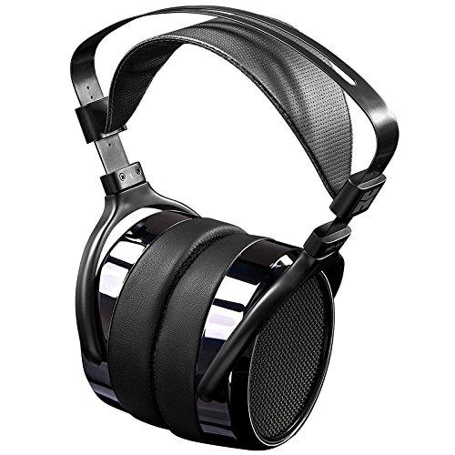 海外輸入ヘッドホン ヘッドフォン イヤホン 海外 輸入 HE-400I HIFIMAN HE-400I Over Ear Full-Size Planar Magnetic Headphones Adjustable Headphone with Comfortable Earpads Open-Back Design Easy Ca海外輸入ヘッドホン ヘッドフォン イヤホン 海外 輸入 HE-400I