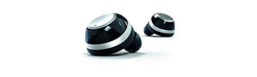 海外輸入ヘッドホン ヘッドフォン イヤホン 海外 輸入 NU317 Nuheara IQbuds Intelligent Wireless Earbuds with Super Intelligent Noise Control - Compatible with iPhone, iPad, iOS, and Android Phones海外輸入ヘッドホン ヘッドフォン イヤホン 海外 輸入 NU317