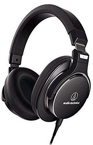 海外輸入ヘッドホン ヘッドフォン イヤホン 海外 輸入 ATH-MSR7NC Audio Technica ATH-MSR7NC SonicPro Active Noise Canceling Headphones海外輸入ヘッドホン ヘッドフォン イヤホン 海外 輸入 ATH-MSR7NC