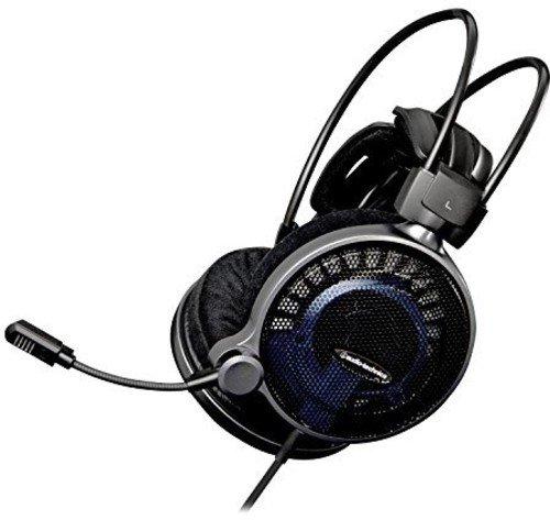 海外輸入ヘッドホン ヘッドフォン イヤホン 海外 輸入 AUD ATHADG1X Audio Technica ATH-ADG1X Open Air High-Fidelity Gaming Headset海外輸入ヘッドホン ヘッドフォン イヤホン 海外 輸入 AUD ATHADG1X