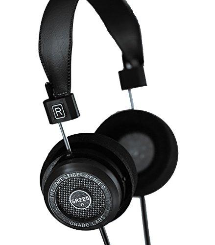 海外輸入ヘッドホン ヘッドフォン イヤホン 海外 輸入 Sr225e GRADO SR225e Prestige Series Wired Open-Back Stereo Headphones海外輸入ヘッドホン ヘッドフォン イヤホン 海外 輸入 Sr225e