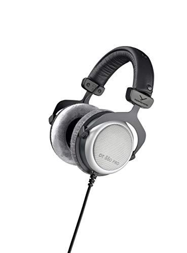海外輸入ヘッドホン ヘッドフォン イヤホン 海外 輸入 490970 beyerdynamic DT 880 Pro Over-Ear Studio Headphone海外輸入ヘッドホン ヘッドフォン イヤホン 海外 輸入 490970
