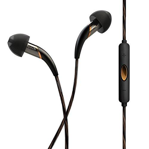 海外輸入ヘッドホン ヘッドフォン イヤホン 海外 輸入 1062169.0 【送料無料】Klipsch X12i In-Ear Headphones海外輸入ヘッドホン ヘッドフォン イヤホン 海外 輸入 1062169.0