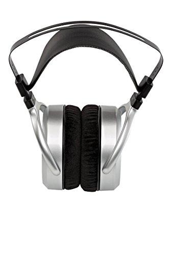 海外輸入ヘッドホン ヘッドフォン イヤホン 海外 輸入 HE-07 HIFIMAN HE400S Over Ear Full-Size Planar Magnetic Headphone海外輸入ヘッドホン ヘッドフォン イヤホン 海外 輸入 HE-07
