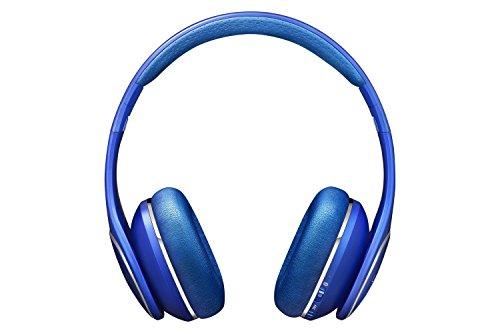 海外輸入ヘッドホン ヘッドフォン イヤホン 海外 輸入 EO-PN900BLEGUS Samsung Level On Wireless Noise Canceling Headphones, Blue-Retail packaging海外輸入ヘッドホン ヘッドフォン イヤホン 海外 輸入 EO-PN900BLEGUS