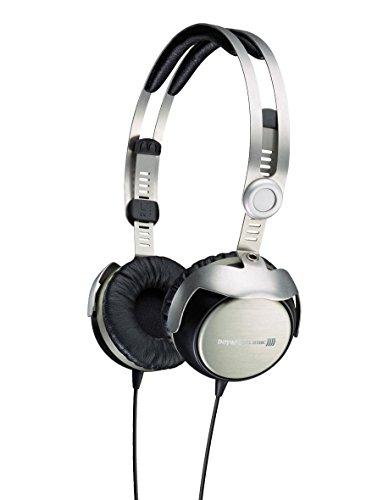 海外輸入ヘッドホン ヘッドフォン イヤホン 海外 輸入 715603 beyerdynamic T51i Portable Headphone Silver/Black海外輸入ヘッドホン ヘッドフォン イヤホン 海外 輸入 715603