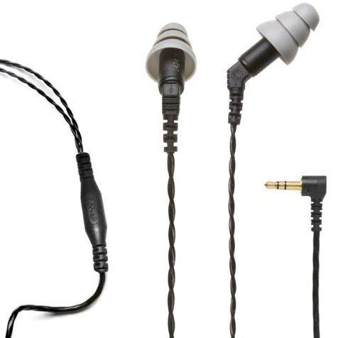 海外輸入ヘッドホン ヘッドフォン イヤホン 海外 輸入 ER4-PT Etymotic Research ER4P-T microPro Precision Matched in-Ear Earphones海外輸入ヘッドホン ヘッドフォン イヤホン 海外 輸入 ER4-PT