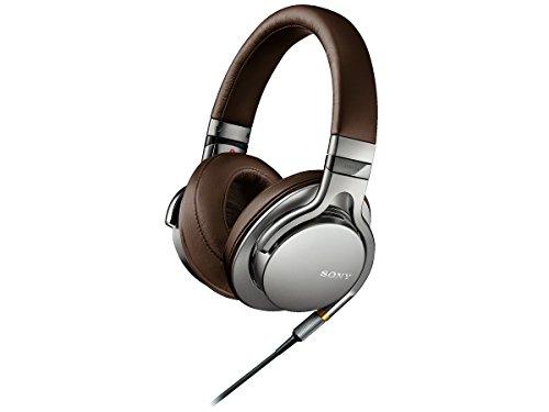 海外輸入ヘッドホン ヘッドフォン イヤホン 海外 輸入 MDR-1A S Sony MDR-1A Headphone - Silver (International Version U.S. warranty may not apply)海外輸入ヘッドホン ヘッドフォン イヤホン 海外 輸入 MDR-1A S