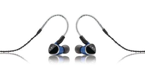 海外輸入ヘッドホン ヘッドフォン イヤホン 海外 輸入 985-000463 Logitech UE 900s Ultimate Ears Noise-Isolating Earphones (NEWEST 2014 VERSION)海外輸入ヘッドホン ヘッドフォン イヤホン 海外 輸入 985-000463