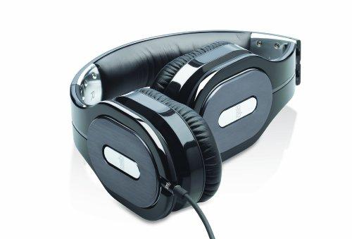 海外輸入ヘッドホン ヘッドフォン イヤホン 海外 輸入 PSB M4U-1 BLK PSB M4U-1 BLK M4U 1 High Performance Over-Ear Headphones Black海外輸入ヘッドホン ヘッドフォン イヤホン 海外 輸入 PSB M4U-1 BLK
