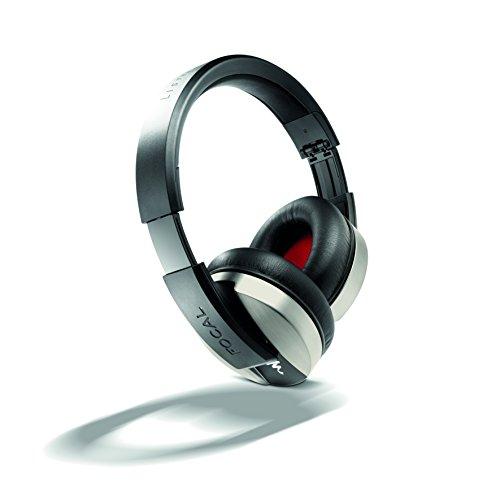 海外輸入ヘッドホン ヘッドフォン イヤホン 海外 輸入 ESPICAS107-BL001 Focal Listen Closed-Back Over-Ear Headphones海外輸入ヘッドホン ヘッドフォン イヤホン 海外 輸入 ESPICAS107-BL001