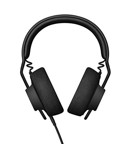 海外輸入ヘッドホン ヘッドフォン イヤホン 海外 輸入 FBA_73004 AIAIAI TMA-2 Modular Headphones - Monitor Preset海外輸入ヘッドホン ヘッドフォン イヤホン 海外 輸入 FBA_73004