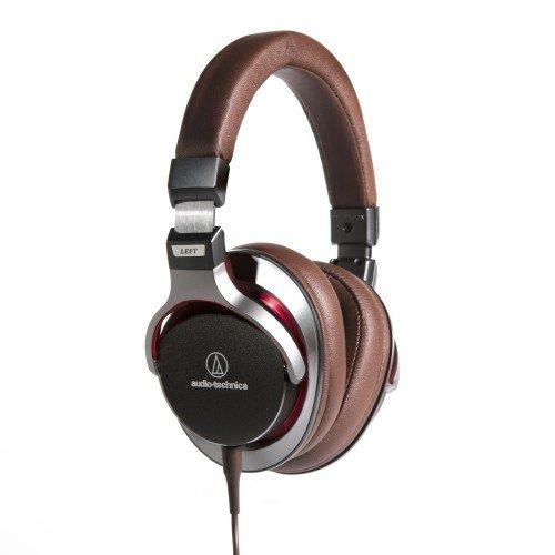 海外輸入ヘッドホン ヘッドフォン イヤホン 海外 輸入 ATHMSR7GM Audio-Technica ATH-MSR7GM SonicPro Over-Ear High-Resolution Audio Headphones, Gun Metal Gray海外輸入ヘッドホン ヘッドフォン イヤホン 海外 輸入 ATHMSR7GM