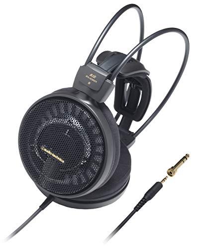 海外輸入ヘッドホン ヘッドフォン イヤホン 海外 輸入 ATH-AD900X Audio Technica ATH-AD900X Open-Back Audiophile Headphones海外輸入ヘッドホン ヘッドフォン イヤホン 海外 輸入 ATH-AD900X