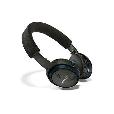 海外輸入ヘッドホン ヘッドフォン イヤホン 海外 輸入 775347-0010 Bose 775347-0010 SoundLink On-Ear Bluetooth Headphones, Black海外輸入ヘッドホン ヘッドフォン イヤホン 海外 輸入 775347-0010