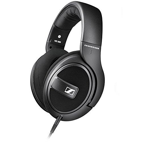 海外輸入ヘッドホン ヘッドフォン イヤホン 海外 輸入 HD 569 Sennheiser HD 569 Closed Back Headphone海外輸入ヘッドホン ヘッドフォン イヤホン 海外 輸入 HD 569