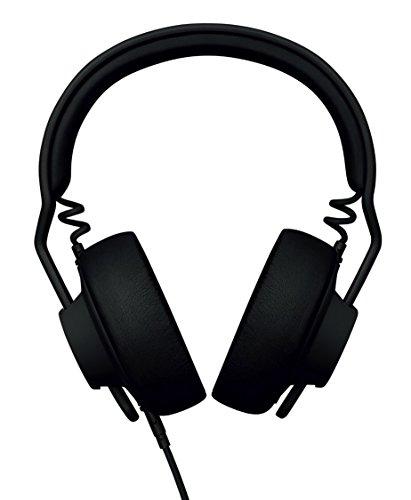 海外輸入ヘッドホン ヘッドフォン イヤホン 海外 輸入 75003 AIAIAI TMA-2 Modular Headphone Studio Preset - Black 75003海外輸入ヘッドホン ヘッドフォン イヤホン 海外 輸入 75003