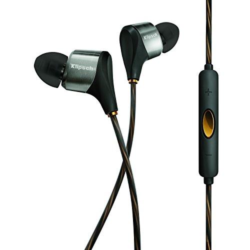海外輸入ヘッドホン ヘッドフォン イヤホン 海外 輸入 KL1062168 【送料無料】Klipsch XR8i In-Ear Headphones海外輸入ヘッドホン ヘッドフォン イヤホン 海外 輸入 KL1062168