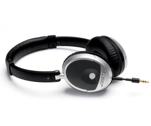 海外輸入ヘッドホン ヘッドフォン イヤホン 海外 輸入 315351-0010 Bose On-Ear Headphones (Discontinued by Manufacturer)海外輸入ヘッドホン ヘッドフォン イヤホン 海外 輸入 315351-0010