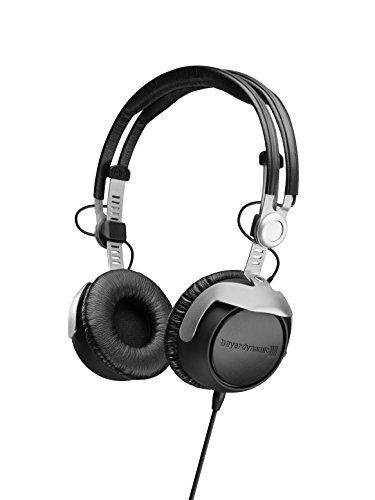 海外輸入ヘッドホン ヘッドフォン イヤホン 海外 輸入 DT-1350-80 beyerdynamic DT 1350 PRO Closed Monitoring Headphones海外輸入ヘッドホン ヘッドフォン イヤホン 海外 輸入 DT-1350-80