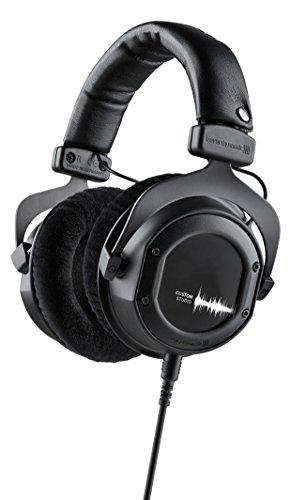 海外輸入ヘッドホン ヘッドフォン イヤホン 海外 輸入 Custom Studio beyerdynamic Custom Studio 80 Ohm Closed Studio Headphone海外輸入ヘッドホン ヘッドフォン イヤホン 海外 輸入 Custom Studio