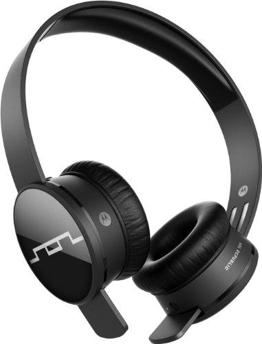 海外輸入ヘッドホン ヘッドフォン イヤホン 海外 輸入 1430-00 SOL REPUBLIC 1430-00 Tracks Air Wireless On-Ear Headphones, Gunmetal海外輸入ヘッドホン ヘッドフォン イヤホン 海外 輸入 1430-00