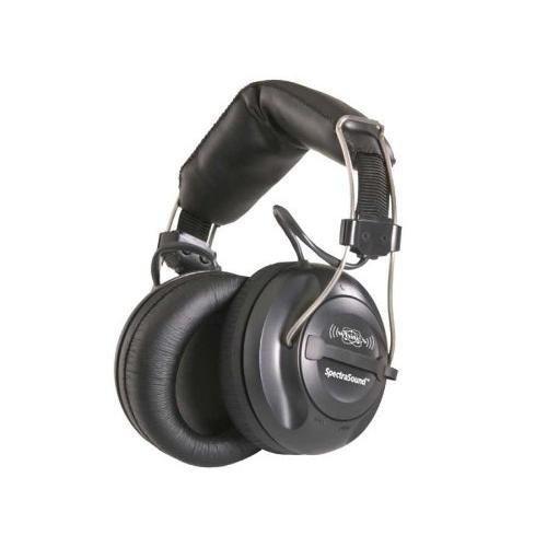 海外輸入ヘッドホン ヘッドフォン イヤホン 海外 輸入 DT-23696 Whites v Series Wireless Headphones海外輸入ヘッドホン ヘッドフォン イヤホン 海外 輸入 DT-23696