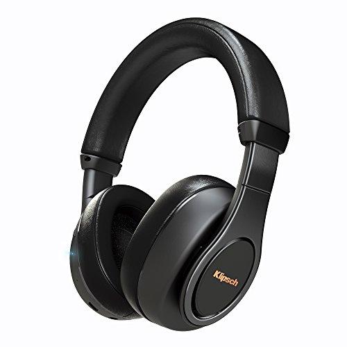海外輸入ヘッドホン ヘッドフォン イヤホン 海外 輸入 Reference Over-Ear Bluetooth Black Klipsch Reference Over-Ear Bluetooth Headphones - Black海外輸入ヘッドホン ヘッドフォン イヤホン 海外 輸入 Reference Over-Ear Bluetooth Black