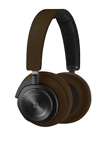 海外輸入ヘッドホン ヘッドフォン イヤホン 海外 輸入 1643066 Bang & Olufsen Beoplay H7 Wireless Over-Ear Headphone - Cocoa Brown海外輸入ヘッドホン ヘッドフォン イヤホン 海外 輸入 1643066