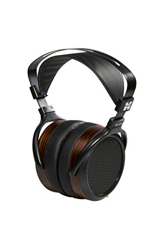 海外輸入ヘッドホン ヘッドフォン イヤホン 海外 輸入 HE560 Hifiman HE-560 Full-Size Planar Magnetic Over-Ear Headphones (Black/Woodgrain)海外輸入ヘッドホン ヘッドフォン イヤホン 海外 輸入 HE560
