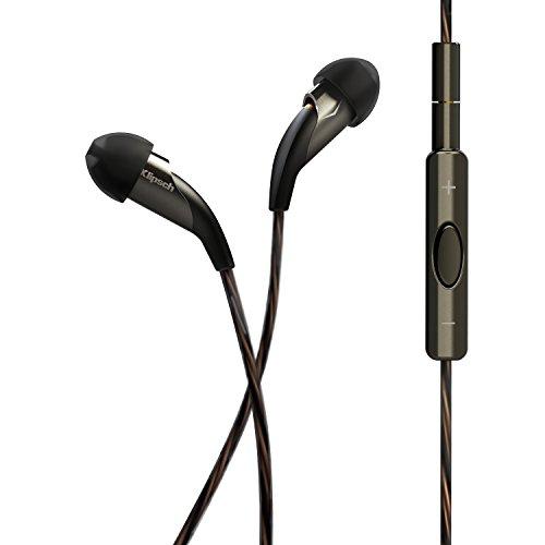 海外輸入ヘッドホン ヘッドフォン イヤホン 海外 輸入 1062167 Klipsch X20i In-Ear Headphones海外輸入ヘッドホン ヘッドフォン イヤホン 海外 輸入 1062167