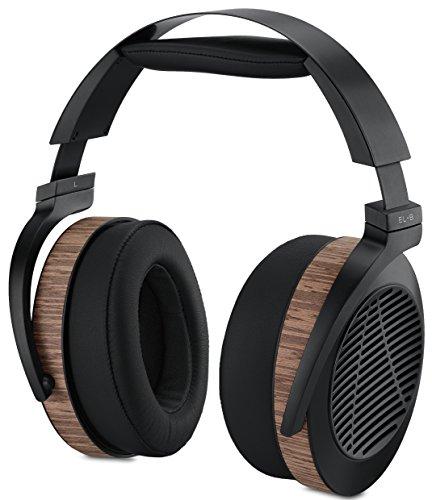 海外輸入ヘッドホン ヘッドフォン イヤホン 海外 輸入 200-E8-1211-00 Audeze EL-8 Over Ear, Open Back Headphone海外輸入ヘッドホン ヘッドフォン イヤホン 海外 輸入 200-E8-1211-00