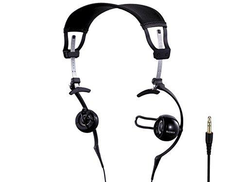 海外輸入ヘッドホン ヘッドフォン イヤホン 海外 輸入 PFRV1 Sony PFRV1 Personal Field Speaker Headphones (Discontinued by Manufacturer)海外輸入ヘッドホン ヘッドフォン イヤホン 海外 輸入 PFRV1