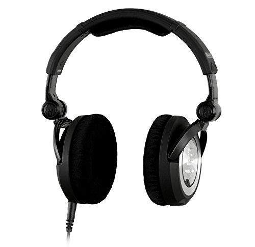 海外輸入ヘッドホン ヘッドフォン イヤホン 海外 輸入 PRO 900 Ultrasone PRO 900 S-Logic Surround Sound Professional Closed-back Headphones with Transport Box海外輸入ヘッドホン ヘッドフォン イヤホン 海外 輸入 PRO 900