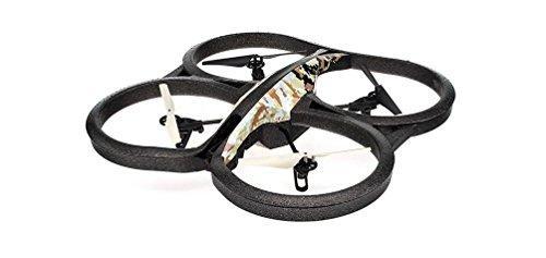 海外輸入ヘッドホン ヘッドフォン イヤホン 海外 輸入 PF721800BI Parrot AR. Drone 2.0 Sand Quadricopter Elite Edition (Sand)海外輸入ヘッドホン ヘッドフォン イヤホン 海外 輸入 PF721800BI