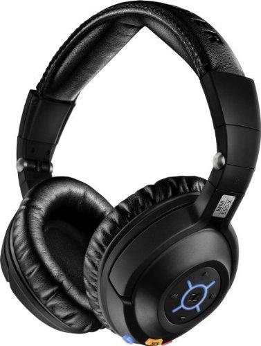 海外輸入ヘッドホン ヘッドフォン イヤホン 海外 輸入 MM 550-X Sennheiser MM 550-X Wireless Bluetooth Travel Headphones海外輸入ヘッドホン ヘッドフォン イヤホン 海外 輸入 MM 550-X